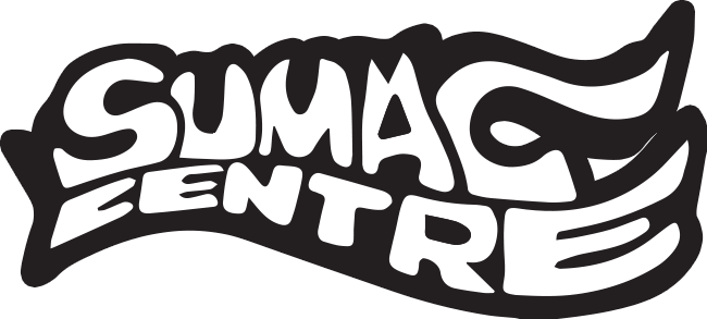 Sumac Centre